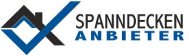 Spanndecken-Anbieter.de Logo