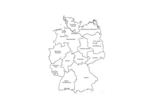 Lackspanndecken kaufen in  Mettingen